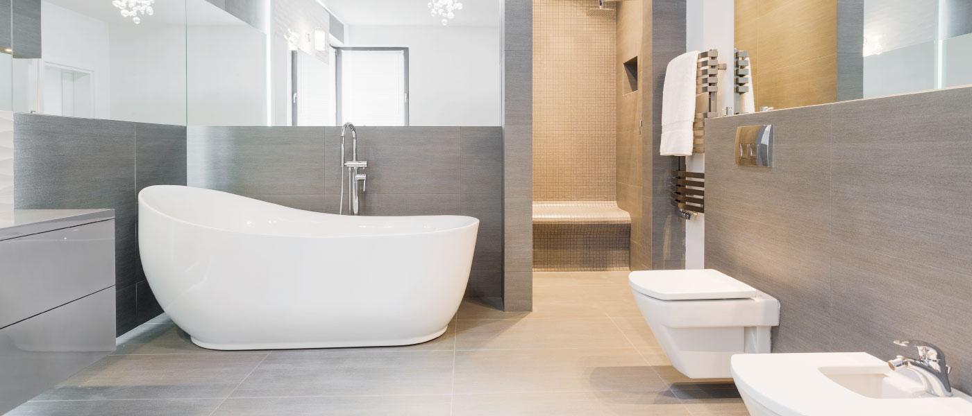 bathroom-p1